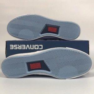 d24e90a7629e Converse Shoes - Converse Jack Purcell Signature CVO